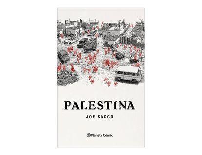 palestina-nueva-edicion-2-9788415480952