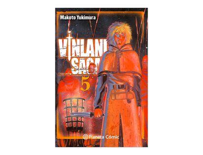vinland-saga-no-5-4-9788416244492