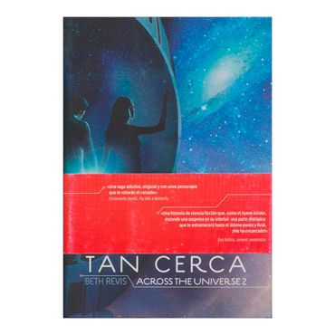 tan-cerca-across-the-universe-2-6-9788467557152