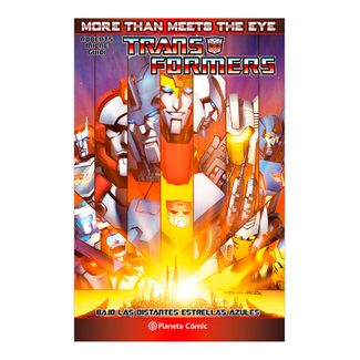 transformers-more-than-meets-the-eye-2-4-9788416244201