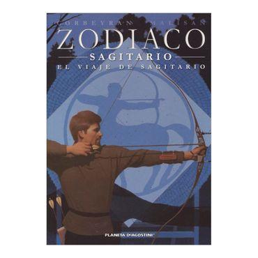 zodiaco-9-sagitario-el-viaje-de-sagitario-4-9788415866923