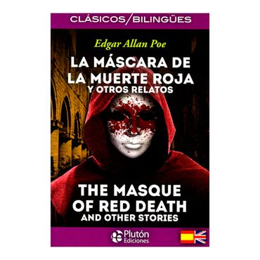 la-mascara-de-la-muerte-roja-y-otros-relatos-the-masque-of-red-death-and-other-stories-2-9788415089889