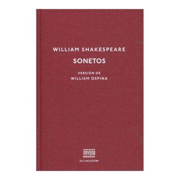 sonetos-william-shakespeare-4-9788416259540