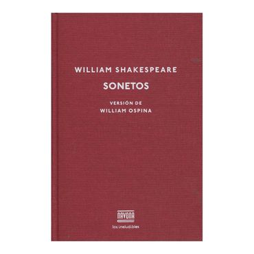 sonetos-william-shakespeare-4-9788416259540