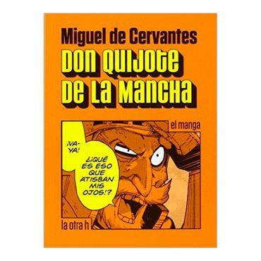 don-quijote-de-la-mancha-4-9788416540181