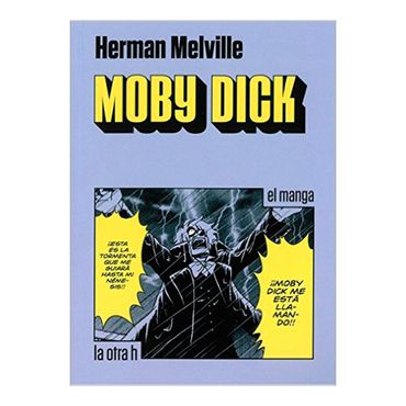 moby-dick-4-9788416540242