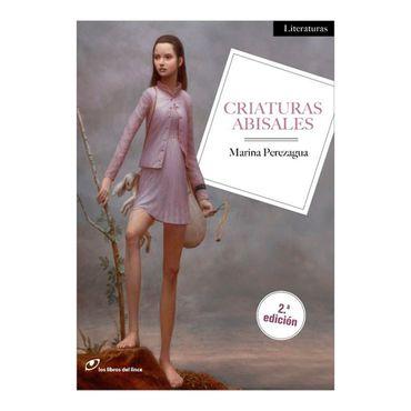 criaturas-abisales-1-9788415070603