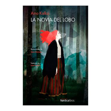 la-novia-del-lobo-4-9788416440863