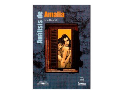 analisis-de-amalia-de-jose-marmol-2-9789583012181
