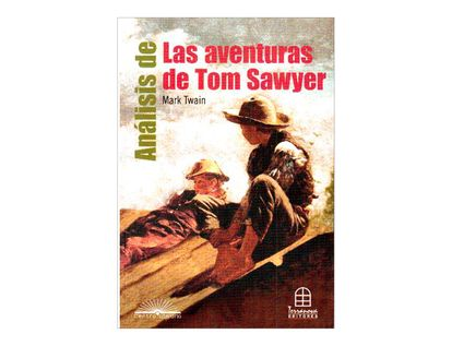 analisis-de-las-aventuras-de-tom-sawyer-de-mark-twain-2-9789583012310