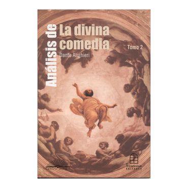 analisis-de-la-divina-comedia-de-dante-alighieri-tomo-2-2-9789583012372