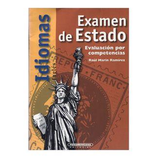 idiomas-ingles-examen-de-estado-evaluacion-por-competencias-2-9789583007552
