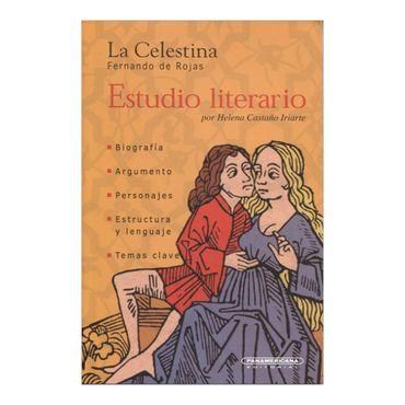 la-celestina-de-fernando-de-rojas-estudio-literario-2-9789583008306