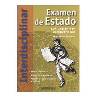 interdisciplinar-examen-de-estado-2-9789583007477