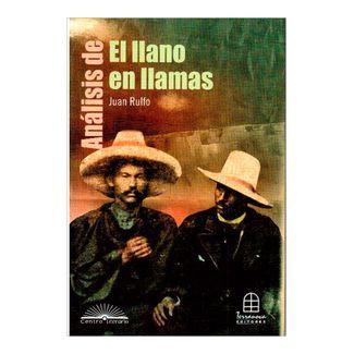 analisis-de-el-llano-en-llamas-de-juan-rulfo-2-9789583012044