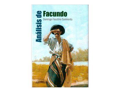 analisis-de-facundo-de-domingo-faustino-sarmiento-2-9789583012457