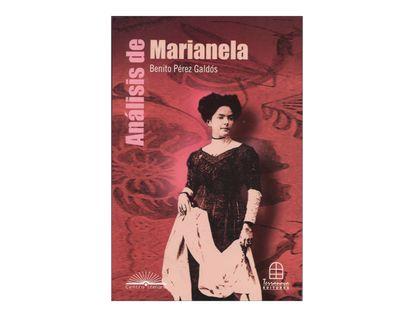 analisis-de-marianela-de-benito-perez-galdos-2-9789583012242
