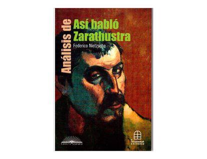 analisis-de-asi-hablo-zarathustra-de-federico-nietzsche-2-9789583012198