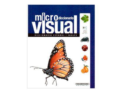 microdiccionario-visual-espanol-ingles-2-9789583036651