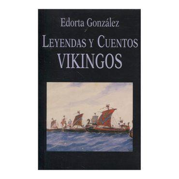 leyendas-y-cuentos-vikingos-2-9788478131570