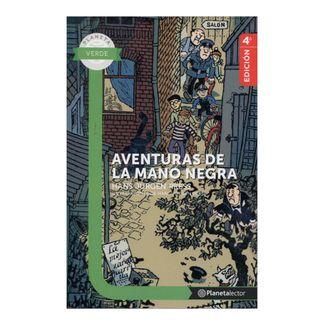 aventuras-de-la-mano-negra-2-9789584231574