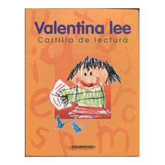 valentina-lee-cartilla-de-lectura-4-9789583004681