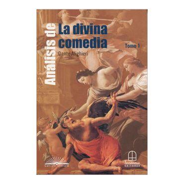 analisis-de-la-divina-comedia-de-dante-alighieri-tomo-1-2-9789583012389