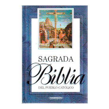 sagrada-biblia-del-pueblo-catolico-2-9789583005718