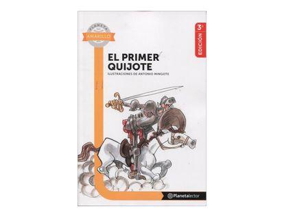 el-primer-quijote-2-9789584231475