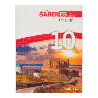 lenguaje-10-proyecto-saber-4-9789582431280