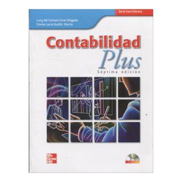 contabilidad-plus-7-edicion-2-9789584104311