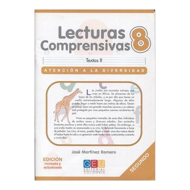 lecturas-comprensivas-8-textos-ii-3-9788499158143