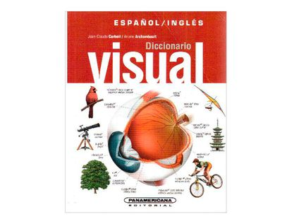 diccionario-visual-espanol-ingles-3-9789583041631