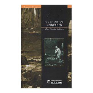 cuentos-de-andersen-2-9789580513650