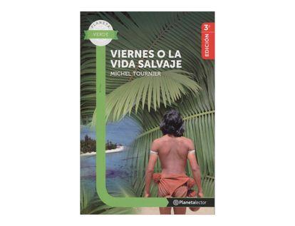 viernes-o-la-vida-salvaje-2-9789584231215