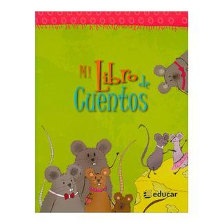 nuevo-enlace-lenguaje-inicial-mi-libro-de-cuentos-1-9789580516460