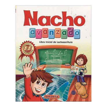 nacho-avanzado-libro-inicial-de-lectoescritura-2-9789580714316