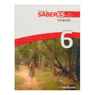 lenguaje-6-proyecto-saber-4-9789582430917