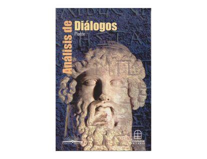 analisis-de-dialogos-de-platon-2-9789583012518