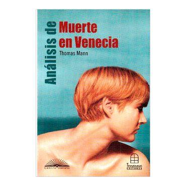 analisis-de-muerte-en-venecia-de-thomas-mann-2-9789583012471