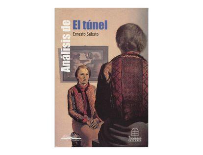 analisis-de-el-tunel-de-ernesto-sabato-2-9789583011917
