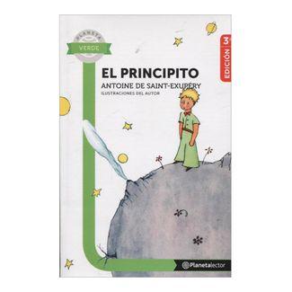 el-principito-2-9789584232076