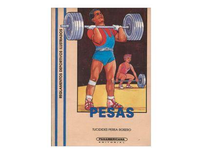 pesas-reglamentos-deportivos-ilustrados-4-9789583000430