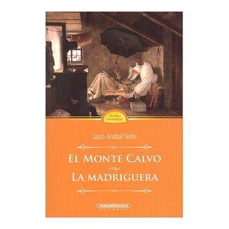 el-monte-calvo-y-la-madriguera-4-9789583002274
