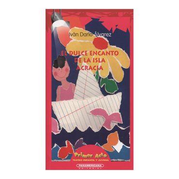el-dulce-encanto-de-la-isla-acracia-4-9789583003141