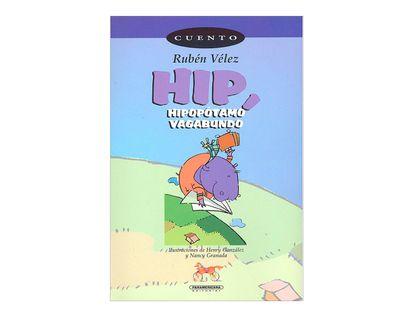 hip-hipopotamo-vagabundo-4-9789583003561