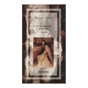 sor-juana-ines-de-la-cruz-seleccion-4-9789583003912