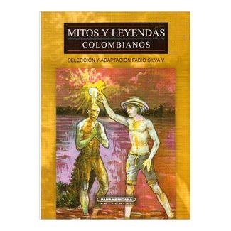 mitos-y-leyendas-colombianos-4-9789583003721