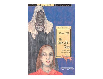 the-canterville-ghost-2-9789583007651
