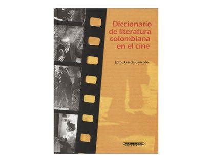 diccionario-de-literatura-colombiana-en-el-cine-2-9789583010255